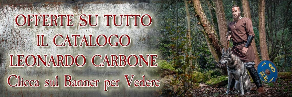 Offerte Carbone