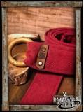 Etain belt (fabric)