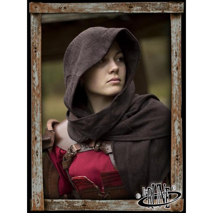 Cowl Altair