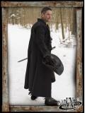 Coat Hellsing Black