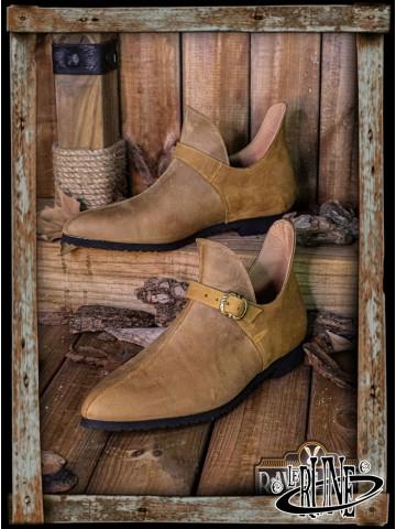 Salamanca Shoes