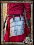 Palace Guard Cuirass and tassets