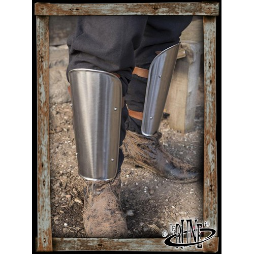 RFB Leg Protections