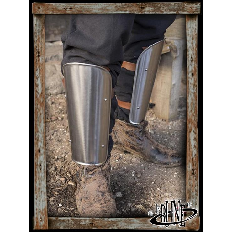 RFB Leg Protections