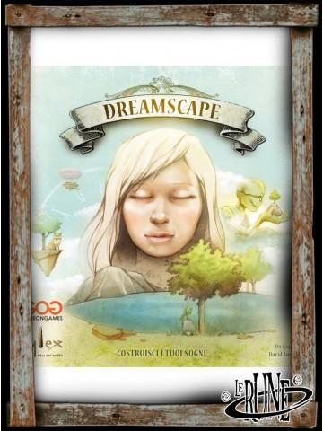 Dreamscape (ITA)