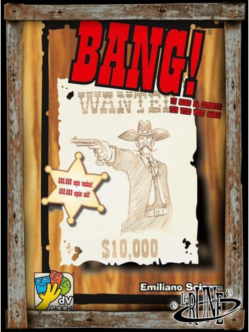 Bang! (ITA)