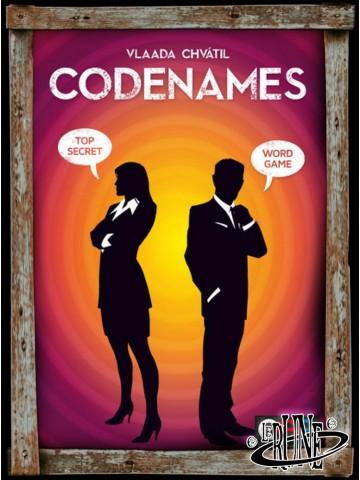 Codename (ITA)