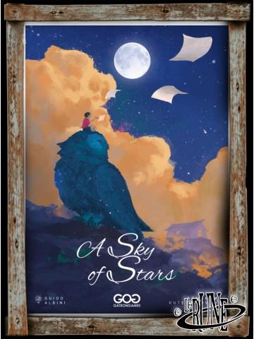A Sky of Stars (ITA)