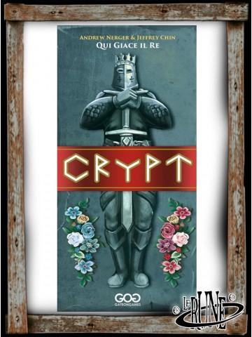 Crypt (ITA)