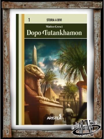 Dopo Tutankhamon (ITA)