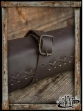 Quiver Hunter Brown