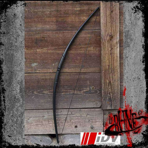Bow IDV 140cm