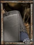 Quiver Archer Blue-Black