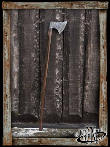 Dane axe (150cm)