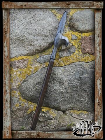 Pike Pole (90cm)