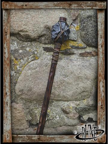Mace Stone (86cm)