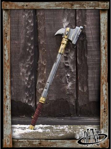 Guardian hammer (85cm)