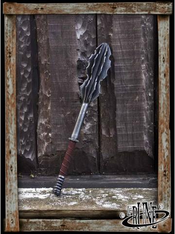 Demon Slayer mace (85cm)