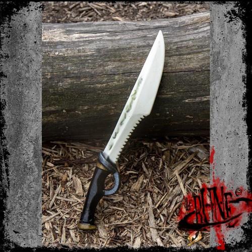 Dagger Bone (46cm)