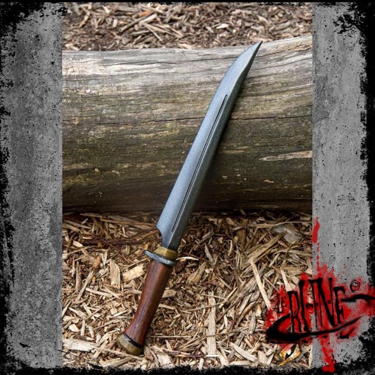 Dagger Hunting (52cm)