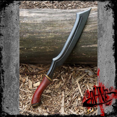 Dagger Khopesh (52cm)
