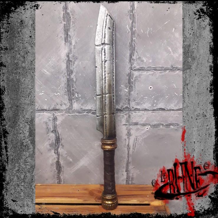 Dagger Vicious (48cm)
