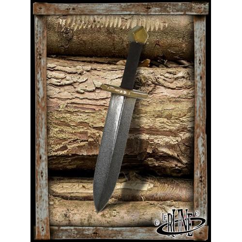 Dagger RFB (40 cm)