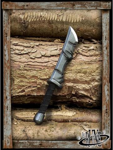 Dagger Cutter (45cm)