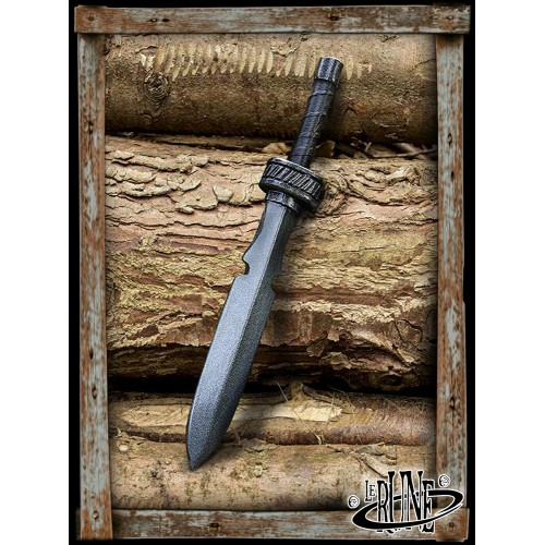 Dagger Spartan
