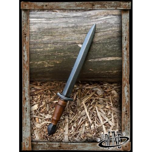 Dagger Knightly (45cm)