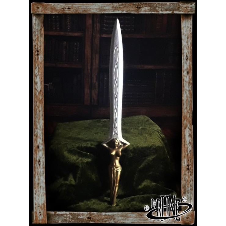 Dúnedain dagger (55cm)