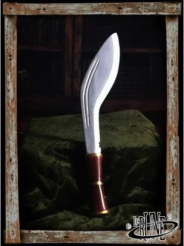 Kukri dagger (48cm)