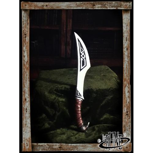 Duna dagger (45cm)