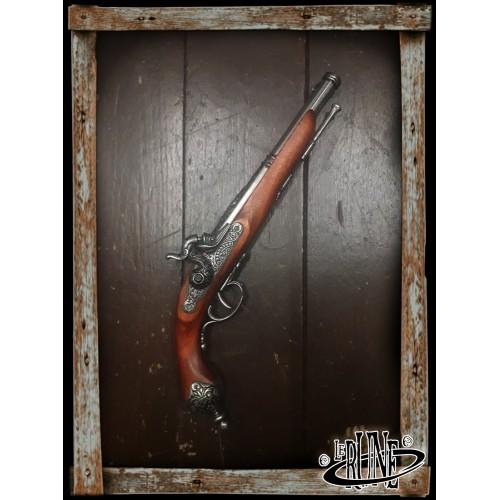 Pistol - Brescia