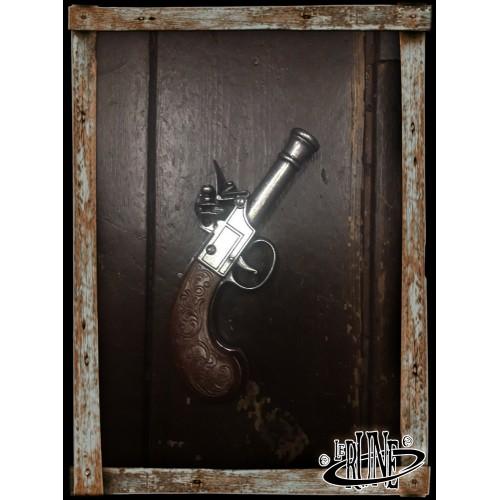 Pistol - Mary Read