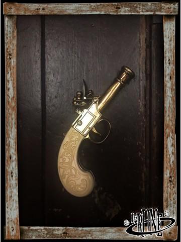 Pistol - Anne Bonny