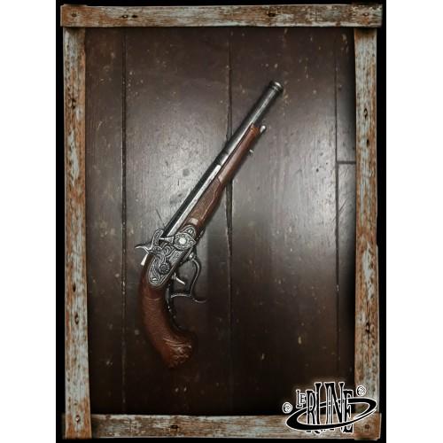 Pistol - Artegnan