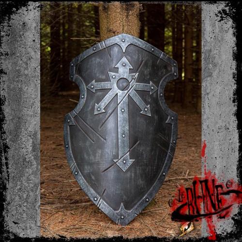 Marauder shield (90x60)