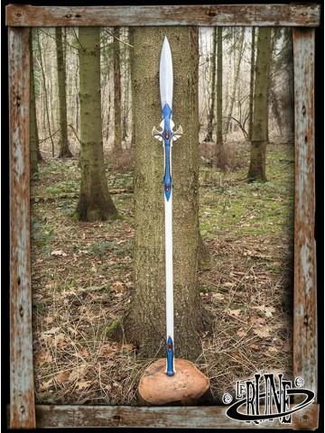 Spear of Light (190cm)