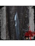 Soulstealer Sword (110cm)