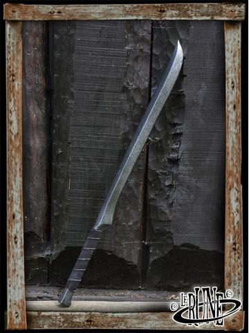 Elven Blade Sword (85cm)
