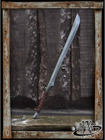Elven Sword (110cm)