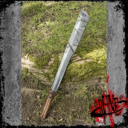 RFB Choppa Sword (75cm)