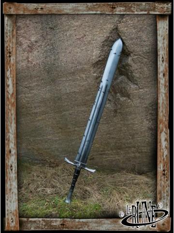 Draug Sword (100cm)