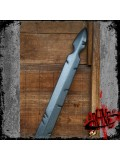 Nightmare Blade Sword (135cm)