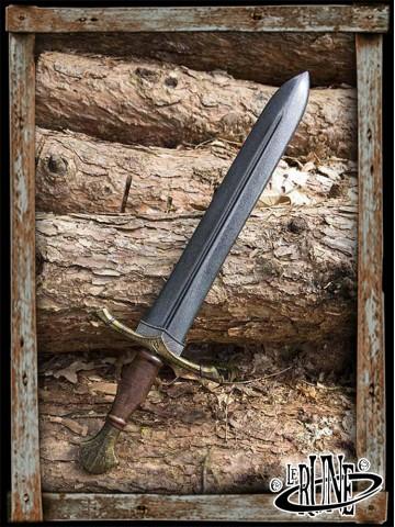 Sword Ranger (60cm)