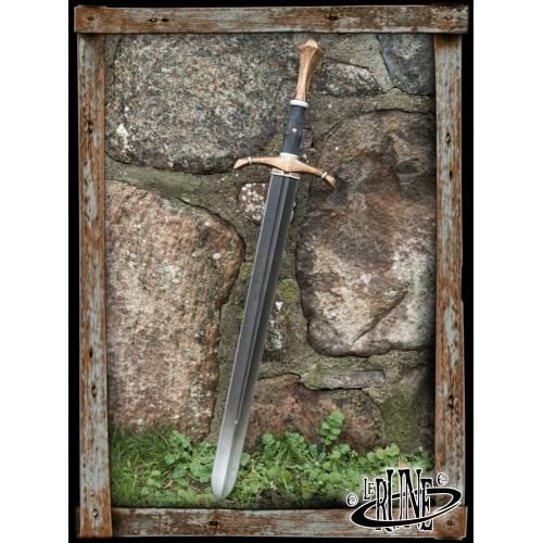 Bastard Sword - Stronghold (96cm)