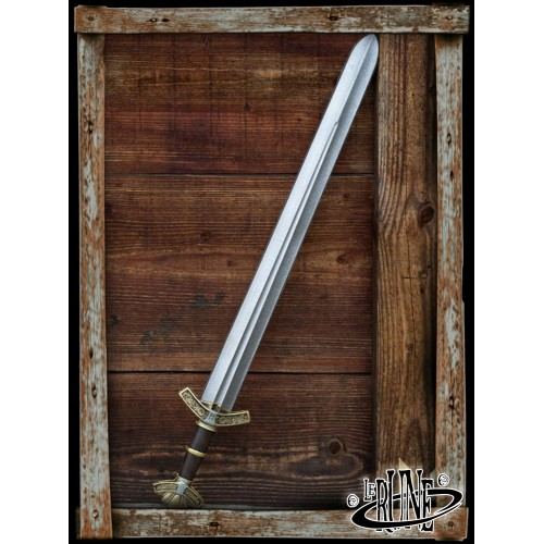 Dreki Sword - Stronghold (85cm)