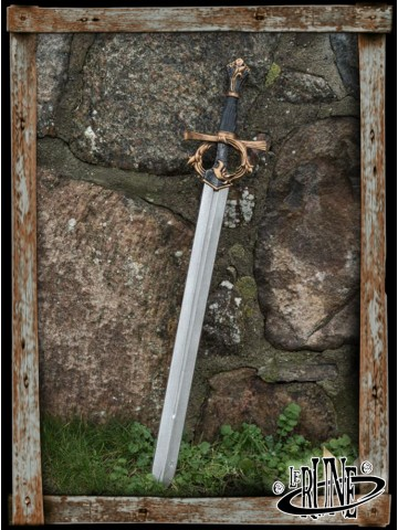 Highborn Sword - Stronghold (96cm)