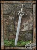 Highborn Sword - Stronghold (96cm)